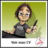 Fabio Roulet graphiste webdesigner et illustrateur sur Montauban proche de toulouse. Création de site internet de logo et d'illustration.