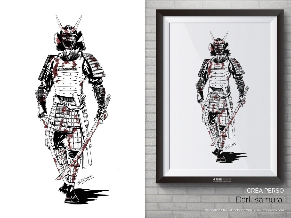 Préférence Illustration numérique | illustrateur graphiste freelance YW59