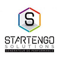 Startengo Solutions