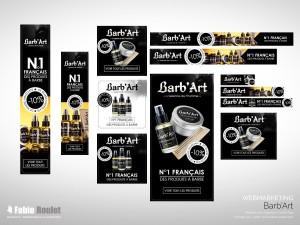 Webmarketing : Campagne pub adwords