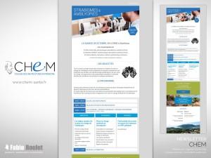 Webmarketing : Emailing